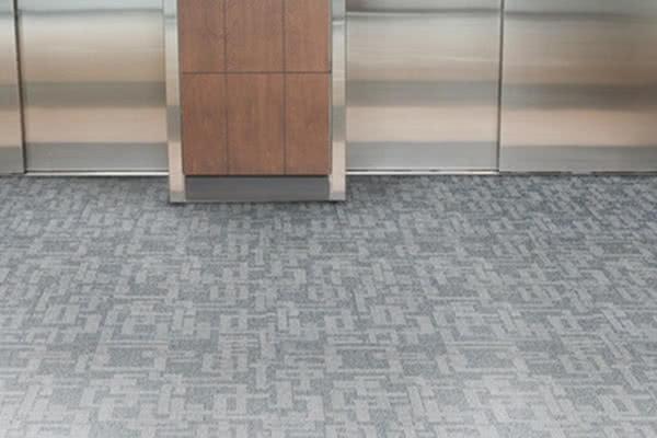 Carpet And Carpet Tile Primco