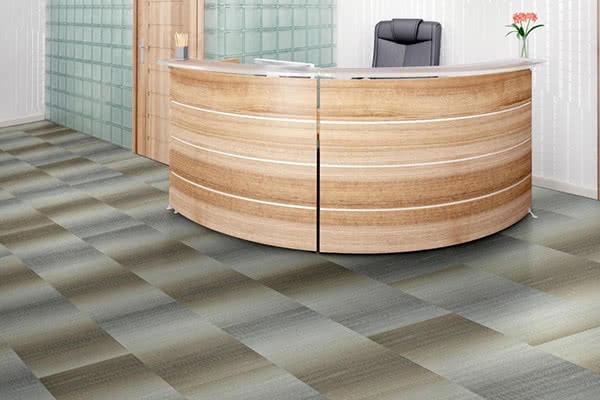Luxury Vinyl Tile Amp Luxury Vinyl Plank Primco