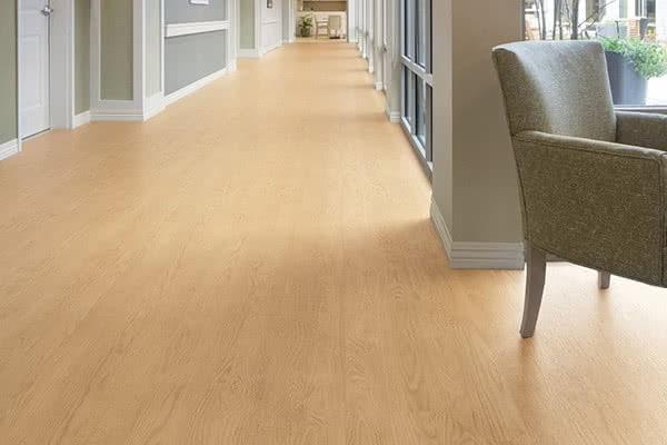 visit website flooring