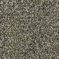 Chic - Granite Stone - #BB005