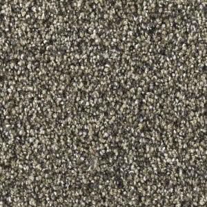 Chic - Granite Stone - #BB005