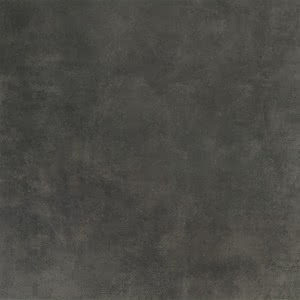 Concrete - Dark Grey - Size 24x24