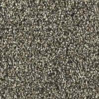 Exquisite - Granite Stone - #BB005