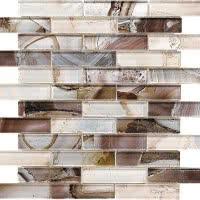 Gypsea - Mojave - Size 12x12 mosaic