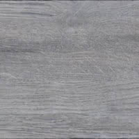 Latitude - YWG - #49.8 - Size 7x48