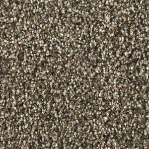 Mardi Gras - English Nutmeg - #BB003