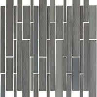 Metallics - Cobalt - Size 12x12 mosaic nominal