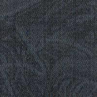 Morraine - Frozen Tundra - #60033 - Size 20x20