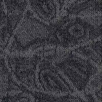 Morraine - Volcanic Dust - #75072 - Size 20x20