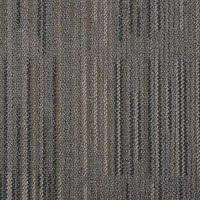 Panorama - Hopeful Gray - #15216 - Size 20x40