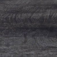 Signature Supreme - Lyndhurt - #1806 - Size 9x72