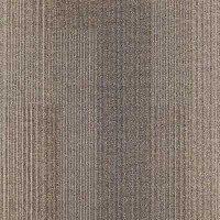 Solitude - Camel - #811013 - Size 20x20 nominal