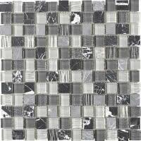 Special Mix - Storm - Size 12x12 mosaic nominal