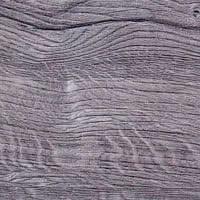 Stonecast - American Silver Oak - #525914 - Size 7x48