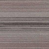 Streamline - Sandstone - #834059 - Size 13x19
