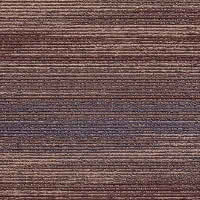Streamline - Sequoia - #834003 - Size 13x19