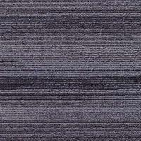 Streamline - Smokestone - #834052 - Size 13x19