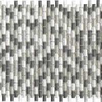 Tokyo - Day - Size 12x12 mosaic nominal