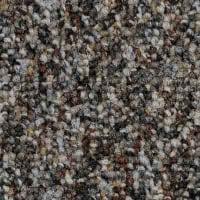 Traffix SDN - Stone - #3464