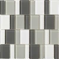 Uptown - Day - Size 12x12 mosaic nominal