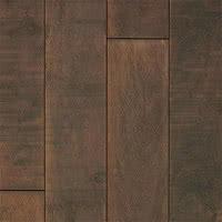 Hemisphere - Charred Cask - #P1K0406 - Size 6 wide