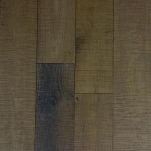 Van Gogh - Iris - #PSOEWB5IR - Size 5 wide