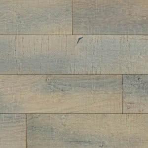 Van Gogh - Ocean Dunes - #PSOEWB5OD - Size 5 wide