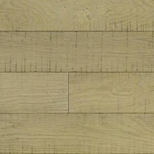 Van Gogh - Wheat Field - #PSOEWB5WF - Szie 5 wide