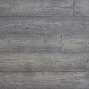 Biltmore Oak - Sheffield - #PSOEWB5SHF - Size 5 wide