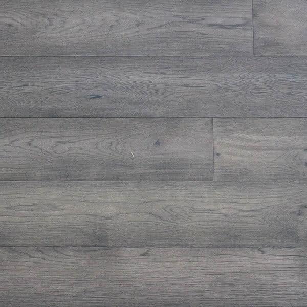 Biltmore Oak Sheffield Psoewb5shf Size 5 Wide Primco
