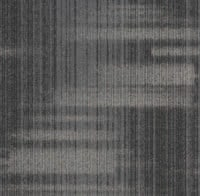 Bandwidth - Eclipse - #883010 - Size 19x19