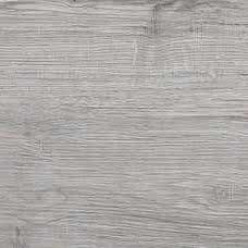 Expanse - Pewter Oak - #527712 - Size 9x60