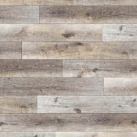 Select - Bark - #832 - Size 6.5x47.8
