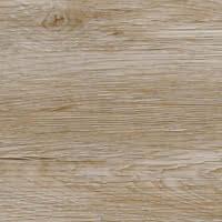 Stonecast - Coastal Oak - #525206 - Size 7x48
