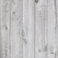 Wall Concept Vintage Brigantine #58016820