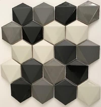 3D-Hex---Cool-Blend---12B---Size-11x11-Mosaic