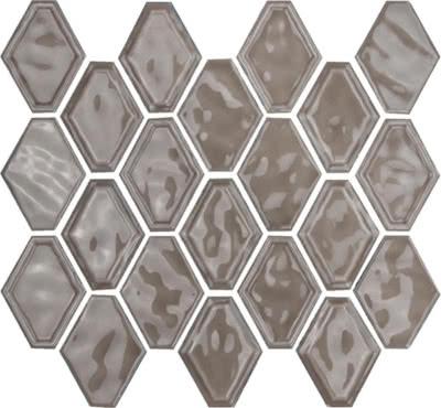 Diamond---Taupe---09G---Size-10.3x12.5-Mosaic
