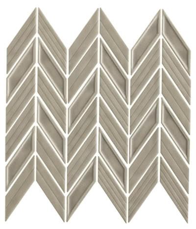 Fletching---Taupe---09G---Size-11.2x11.8-Mosaic