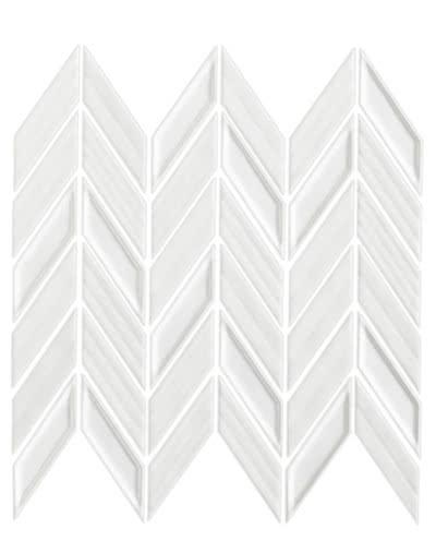 Fletching---White---03G---Size-11.2x11.8-Mosaic