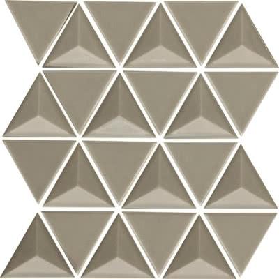 Geometric---Taupe---09G---Size-11.2x12.9-Mosaic