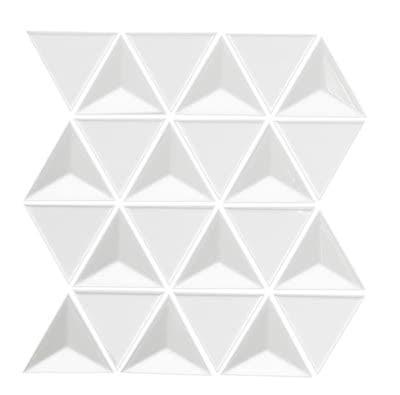 Geometric---White---03G---Size-11.2x12.9-Mosaic