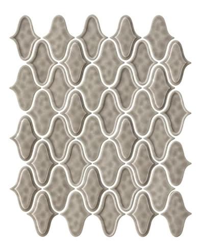 Groovy-Lantern---Taupe---09---Size-20.8x12.9-Mosaic