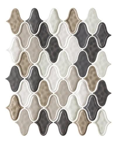Groovy-Lantern---Warm-Blend---13B---Size-20.8x12.9-Mosaic