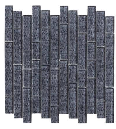 Jute---Bleu---PBA-05---Size-11.8x11.8-Mosaic