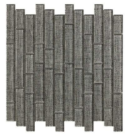 Jute---Lumiere---PBA-04---Size-11.8x11.8-Mosaic