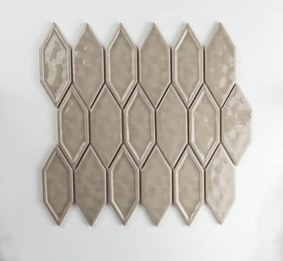 Picket---Taupe---#09G---Size-11x11.6-Mosaic
