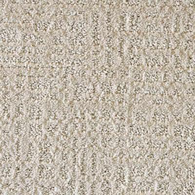 Rossmore---Blanket---#105