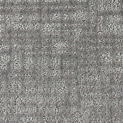 Rossmore---Shroud---#328