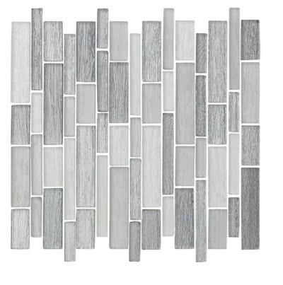 Silverton---Silver---SILV-04---Size-11.8x10.8-Mosaic