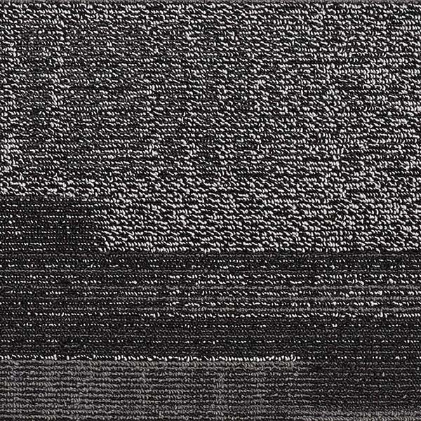 712 012 - A